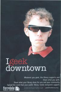 jeff's last geek