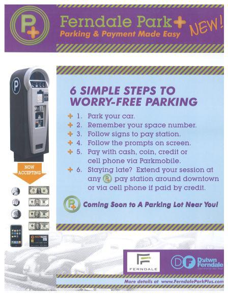 parkinginfo2