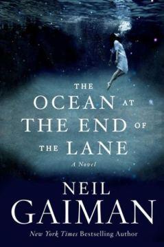 ocean_end_lane