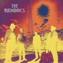 AudionicsAlbumArt