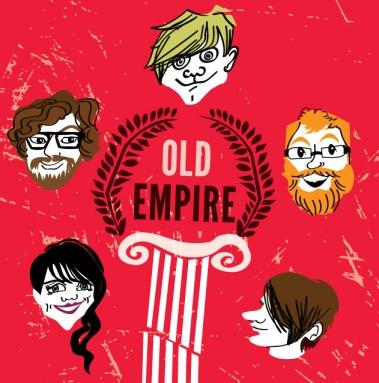 oldempire2 (1)