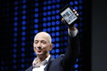 la-jc-washington-post-jeff-bezos-books-amazon--001