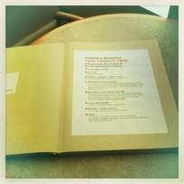 Ferndale-Pulic-Library_Circulating-Sketchbook_b-290x290