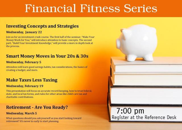 financial-fitness