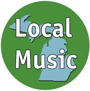 LocalMusicLogo