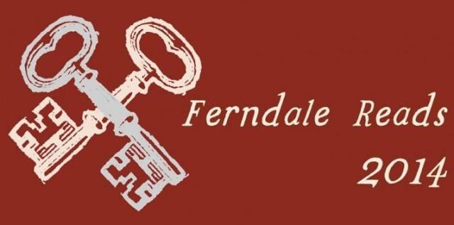 fernreads