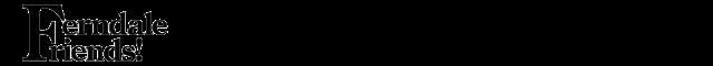 logo_w_tagline1