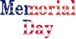 memorial_day_cutout
