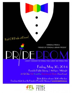 Prom_flyer_050614_FINAL-791x1024