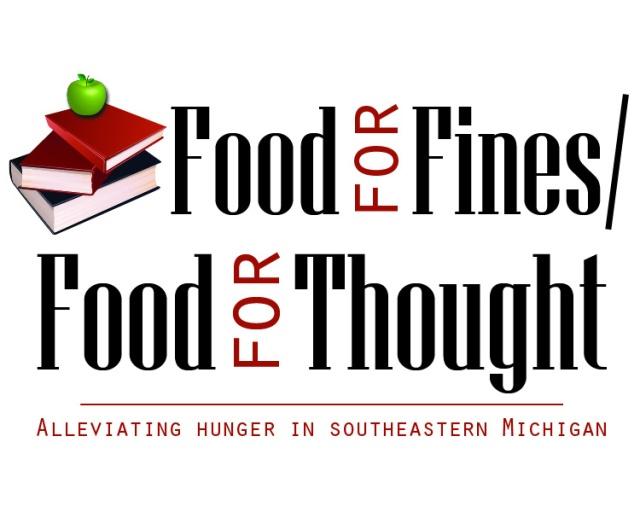 FFF_FFT_Logo