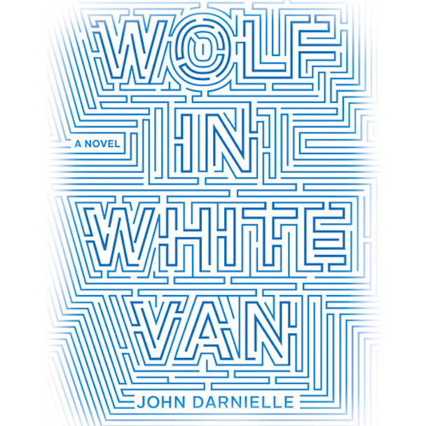 darnielle-wolf-in-white-van