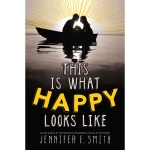 This-Is-What-Happy-Looks-Like-02_612x612