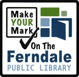 Make Mark Logo