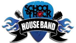 house_band_0