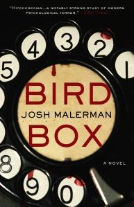 BirdBox pb c (1)