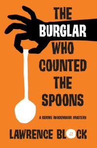 The_Burglar_Who_Counted_the_Spoons_by_Lawrence_Block_SubPress_Edition