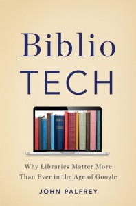 Palfrey-BiblioTech
