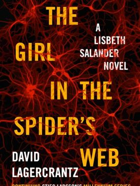 635761081526421885-XXX-LAGERCRANTZ-GIRL-SPIDERS-WEB-BOOKS