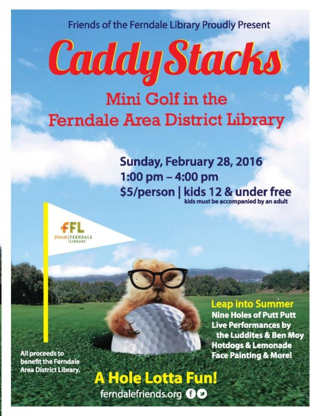 caddystacks_flyer_lowres_new-785x1024