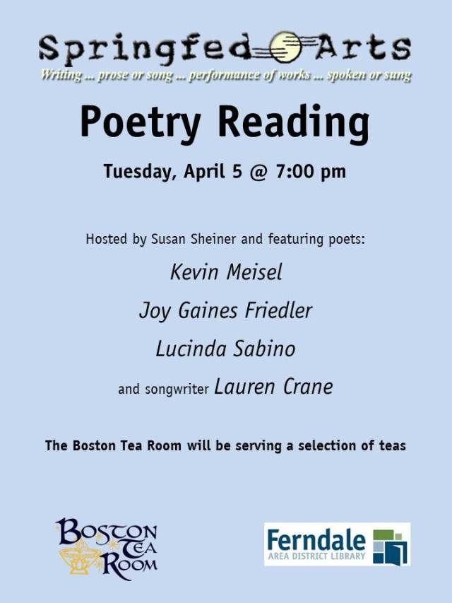 slider-poetry-reading
