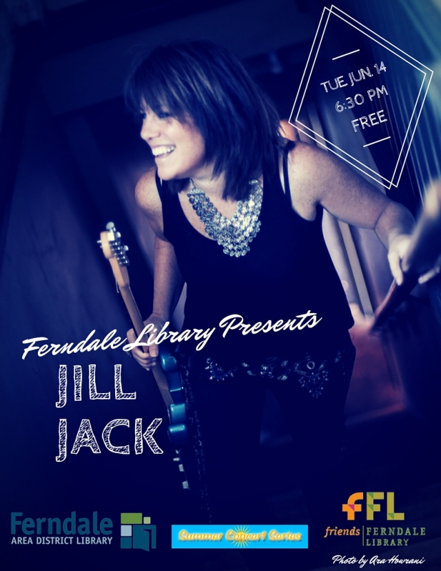 Jill Jack Flyer (1)