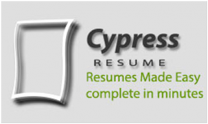 cypress-resume-300x180