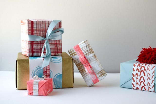 diy_wrapping_paper_21-1024x682