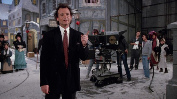 scrooged-1024x576