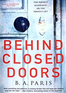 behind-closed-doors-from-mira-1