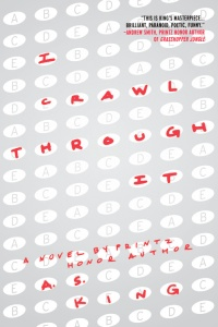 crawl-through-it-published-by-little-brown-books-for-young-readers