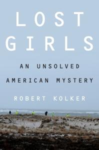 lost-girls-from-harper-perennial-1