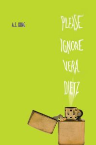 vera-dietz-cover-published-by-ember