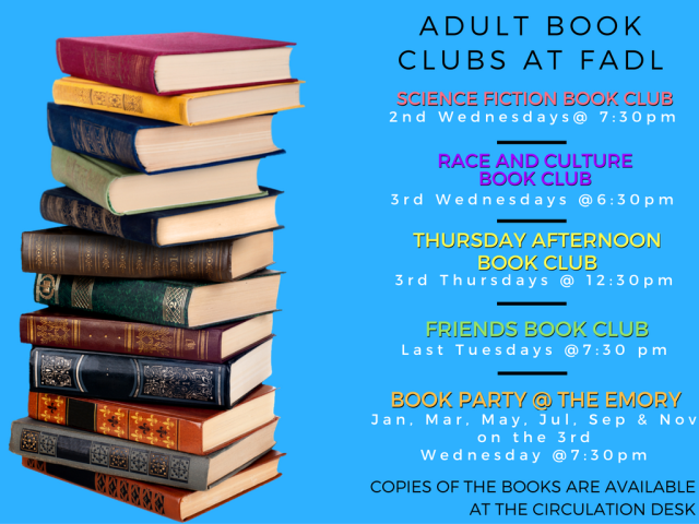 adult-book-clubs