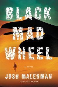 black_mad_wheel