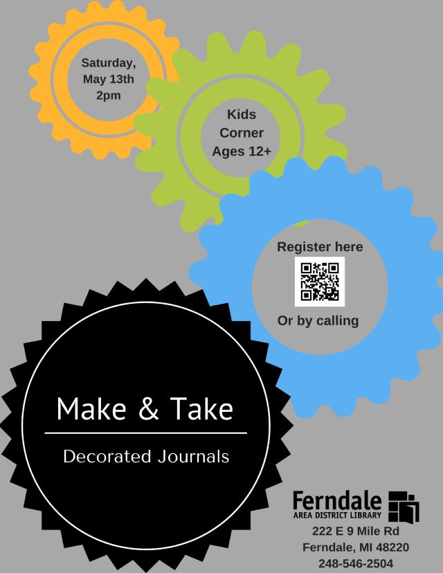 Make & Take.png
