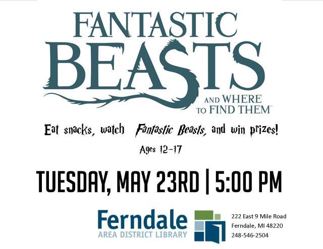 fantasticbeasts (1)
