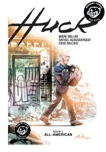 Huck-TP-Book-1-All-American-Exclusive-Graphic-Novel-Variant-2193499_1024x1024