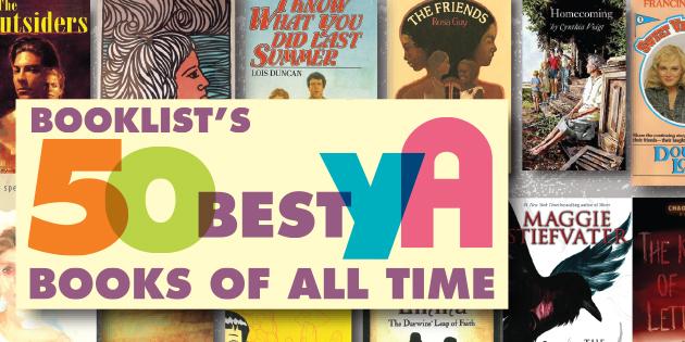50-best-ya_f2