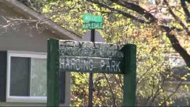 Ferndale-Harding-Park-sign-jpg_867182_ver1.0_640_360