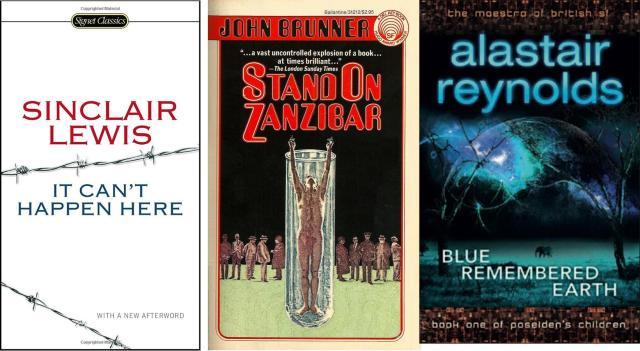 sci fi book club dystopias (1)