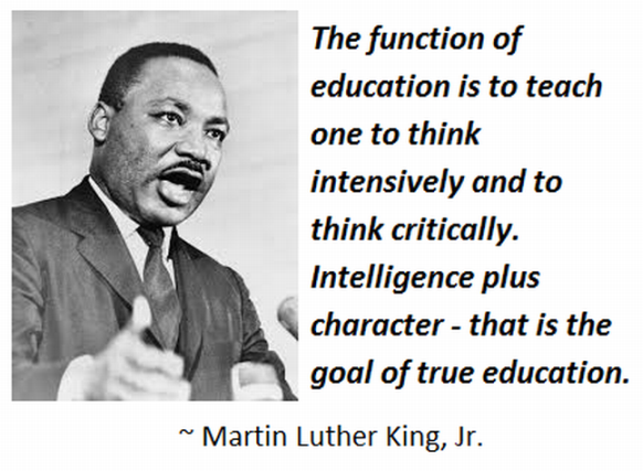 martin-luther-king-jr.-quote