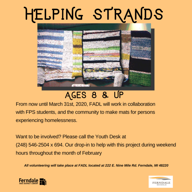 Copy of Copy of HELPING STRANDS (1)
